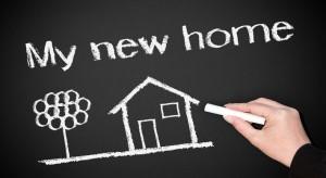 new homescale