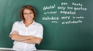 teacher blackboard scale