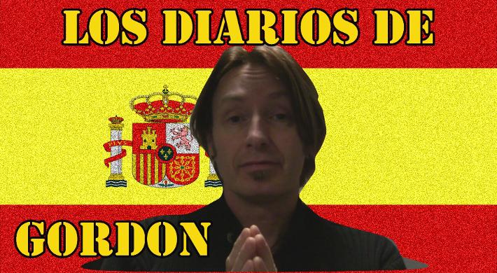 LightSpeed Spanish Free Spanish Lessons Online Learn