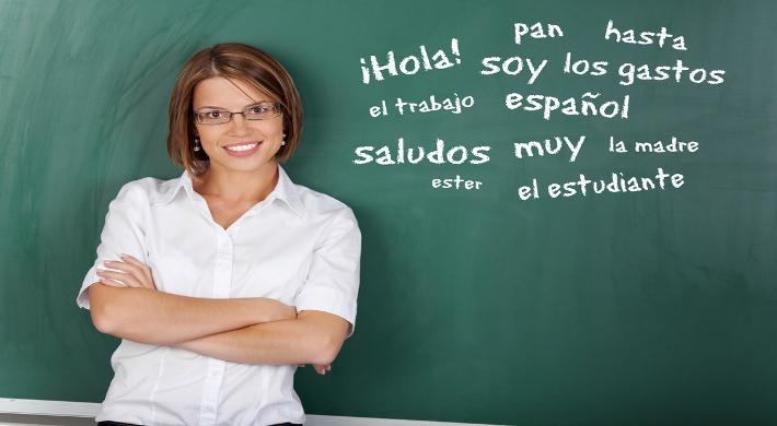 Early Intermediate Lessons - Lightspeed Spanish  Spanish