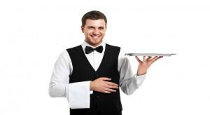 waiter drinksscale