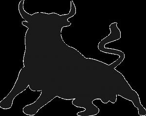 bull-155411_640