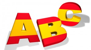 spanish-accents