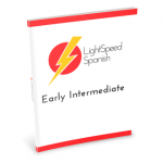 Early Intermediate
