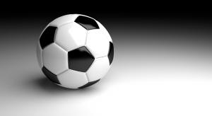 football scale adv 23