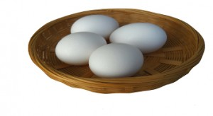 eggsscale