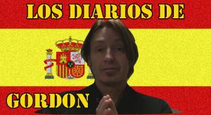 Diarios de Gordon thumbnail