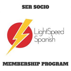 ser-socio-membership-program